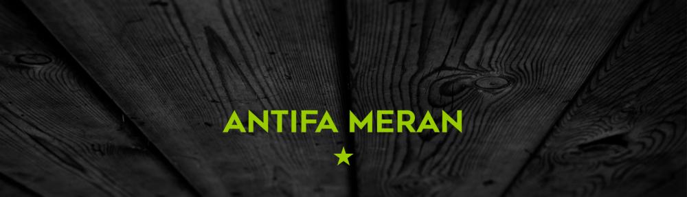 Antifa Meran